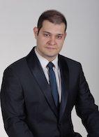 адв. Даниел Тунчев